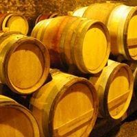 Bringing Burgundy To You