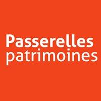Passerelles Patrimoines Ardèche