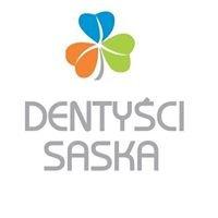 Dentyści Saska