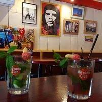 Havana Café Chauvigny