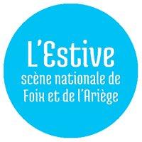 L'Estive - Scène Nationale de Foix et de l'Ariège