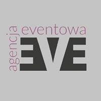 Agencja Eventowa EVE