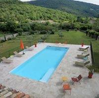 La Bastide du Vigneron, Gîtes et Chambres d'Hôtes de Charme, Ardèche Sud.