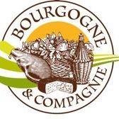Bourgogne & Compagnie