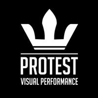 Protest - manufaktura