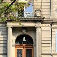 Faculté de Sciences de l'Education de Strasbourg