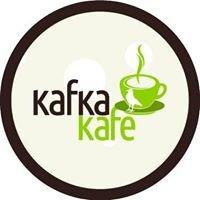 Kafka Kafe