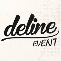 Deline Event