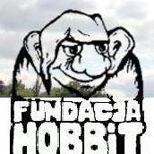Fundacja Hobbit