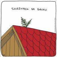 PUB Skrzypek na Dachu