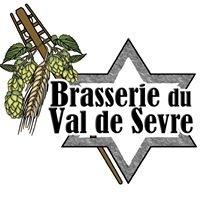 Brasserie du Val de Sèvre