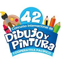 CONCURSO DE DIBUJO Y PINTURA COOPERATIVA PACIFICO