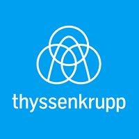 thyssenkrupp Presta France