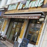 Bistrot Du Monde