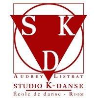 Studio K-Danse