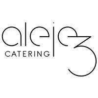 Catering aleje3