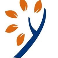 Fédération des Associations d'Entreprise du Sud-Ouest Lyonnais: Solen
