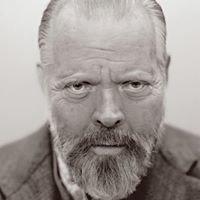 Cinéma Orson Welles