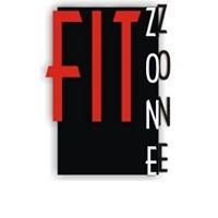 Fit Zone