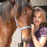 Centre Equestre de Gournay