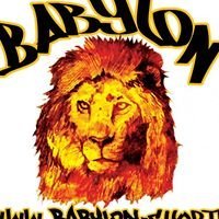 Babylon-Shop