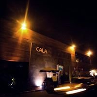 CALA Restaurante & Lounge