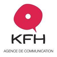 KFH communication