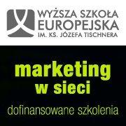 Marketing w sieci. Radykalnie praktyczne szkolenia.