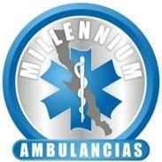 Millennium Ambulancias