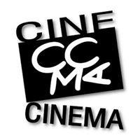 Cine Cinema Périgueux