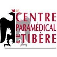 Centre Paramédical Le Tibère