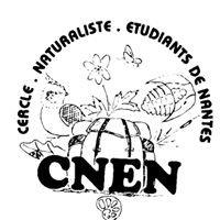 Cercle Naturaliste des Etudiants de Nantes