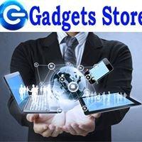 Gadgets Store