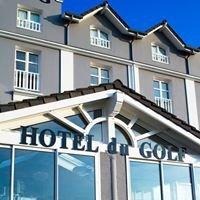 Hôtel du Golf - Saint-Etienne
