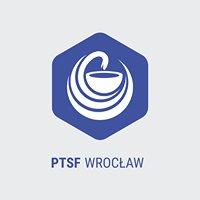 PTSF Oddział Wrocław