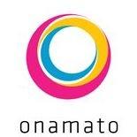 Onamato Art Gallery Apartments