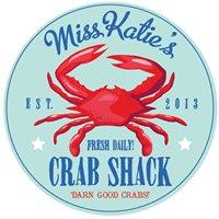 Miss Katie's Crab Shack