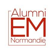 Alumni EM Normandie
