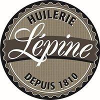Huilerie Lépine
