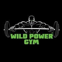 Wild Power Gym dawniej Studio Ruchu Prestige