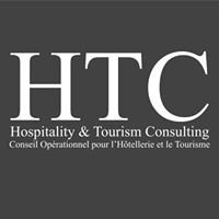 Hospitality & Tourism consulting