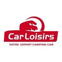 Car Loisirs