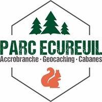 Parc Ecureuil