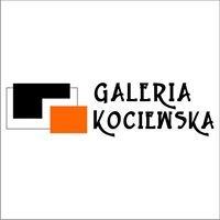 Galeria Kociewska