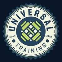 Universal-Training Mougins