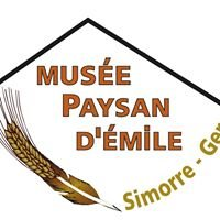 Musée Paysan d'Émile