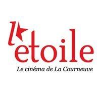 Cinéma l'Etoile