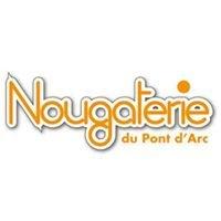 Nougaterie du Pont d'Arc