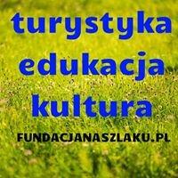 Fundacja Na Szlaku