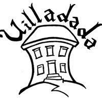 Atelier Villadada